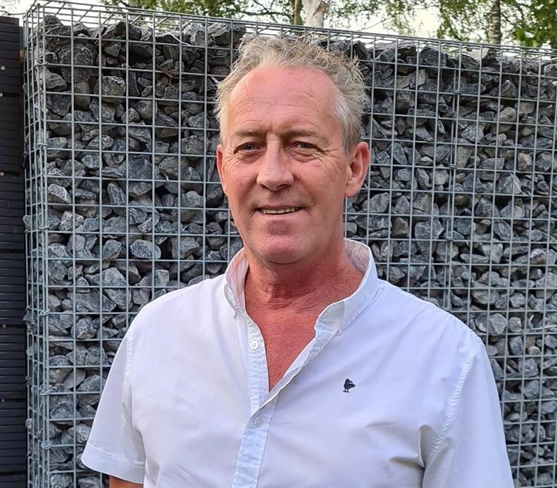 Jan Schmitz